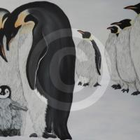 1375043905penguins20021708x1143